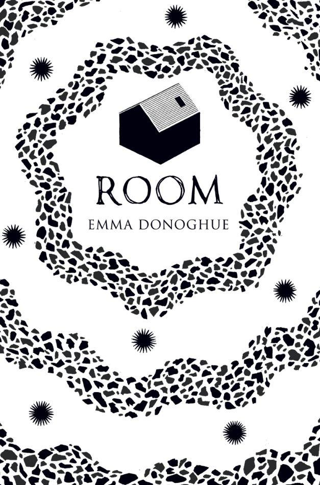 Room by Robert Hunter