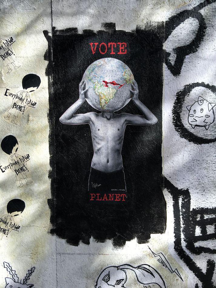 Vote by Acool55