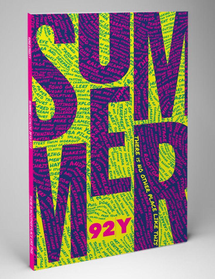 Summer by Bonnie Class