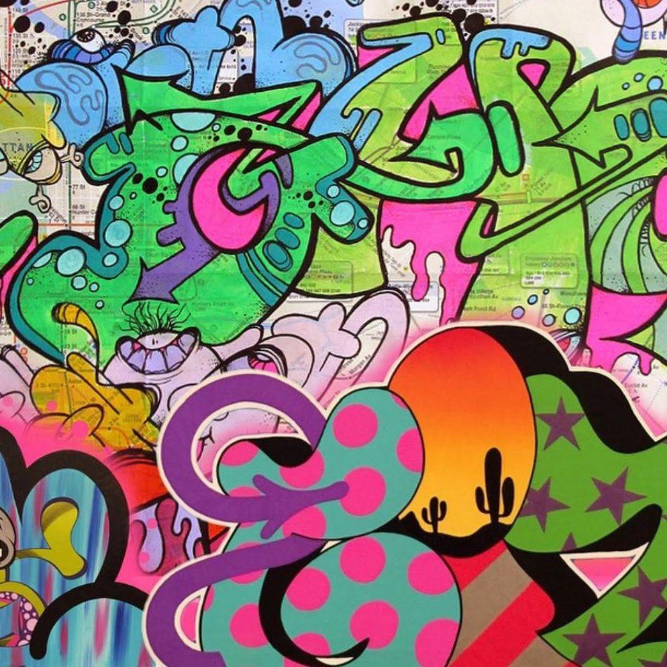 GIZ by Giz