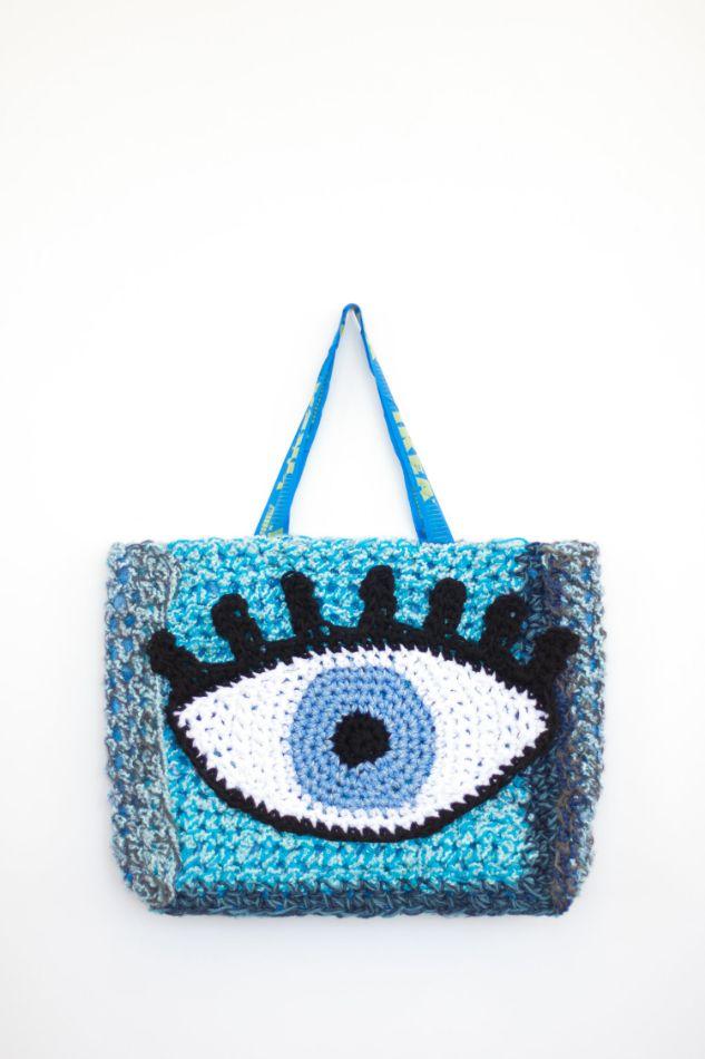 Bag by London Kaye