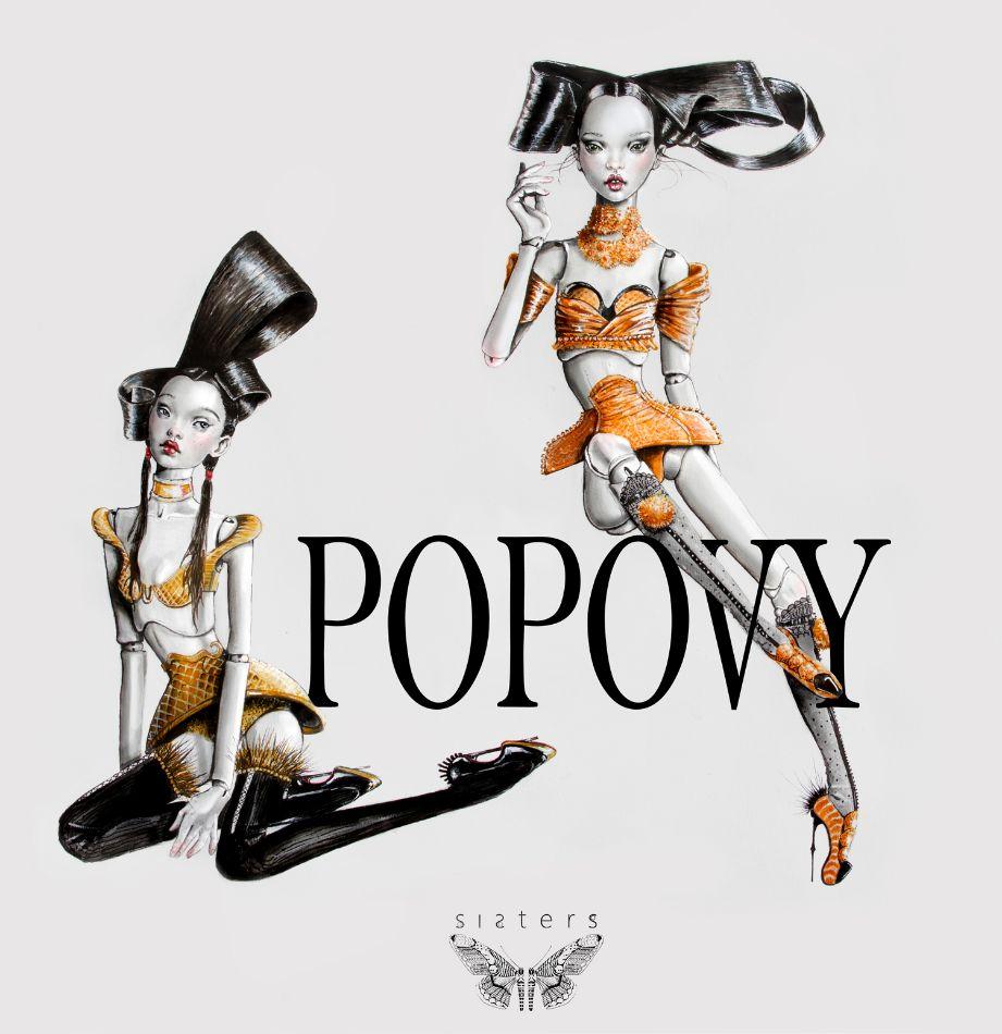 Popovy