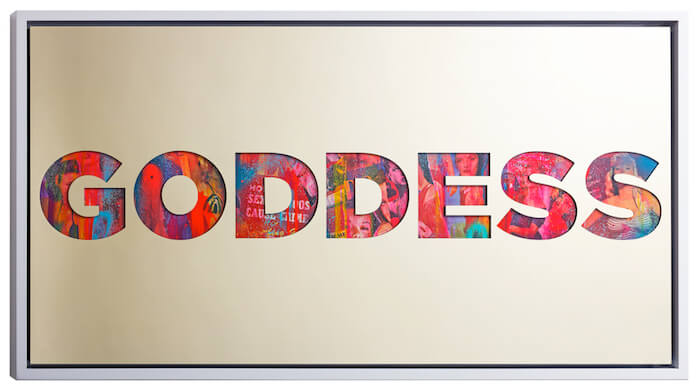 goddess-jeremy-penn-artist