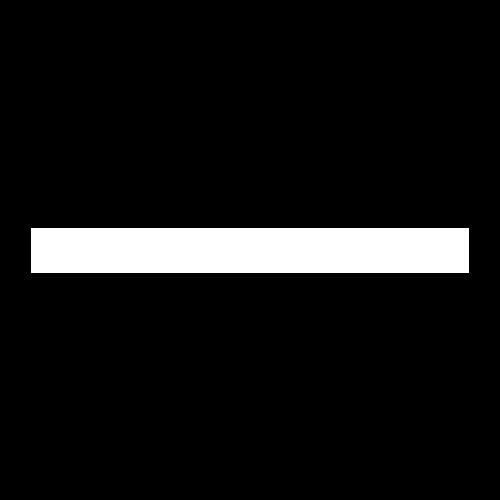 Maybelline logo
