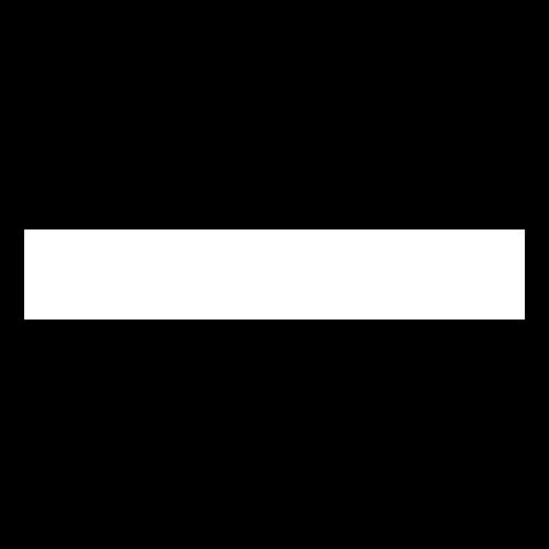 MTA NYC Transit logo