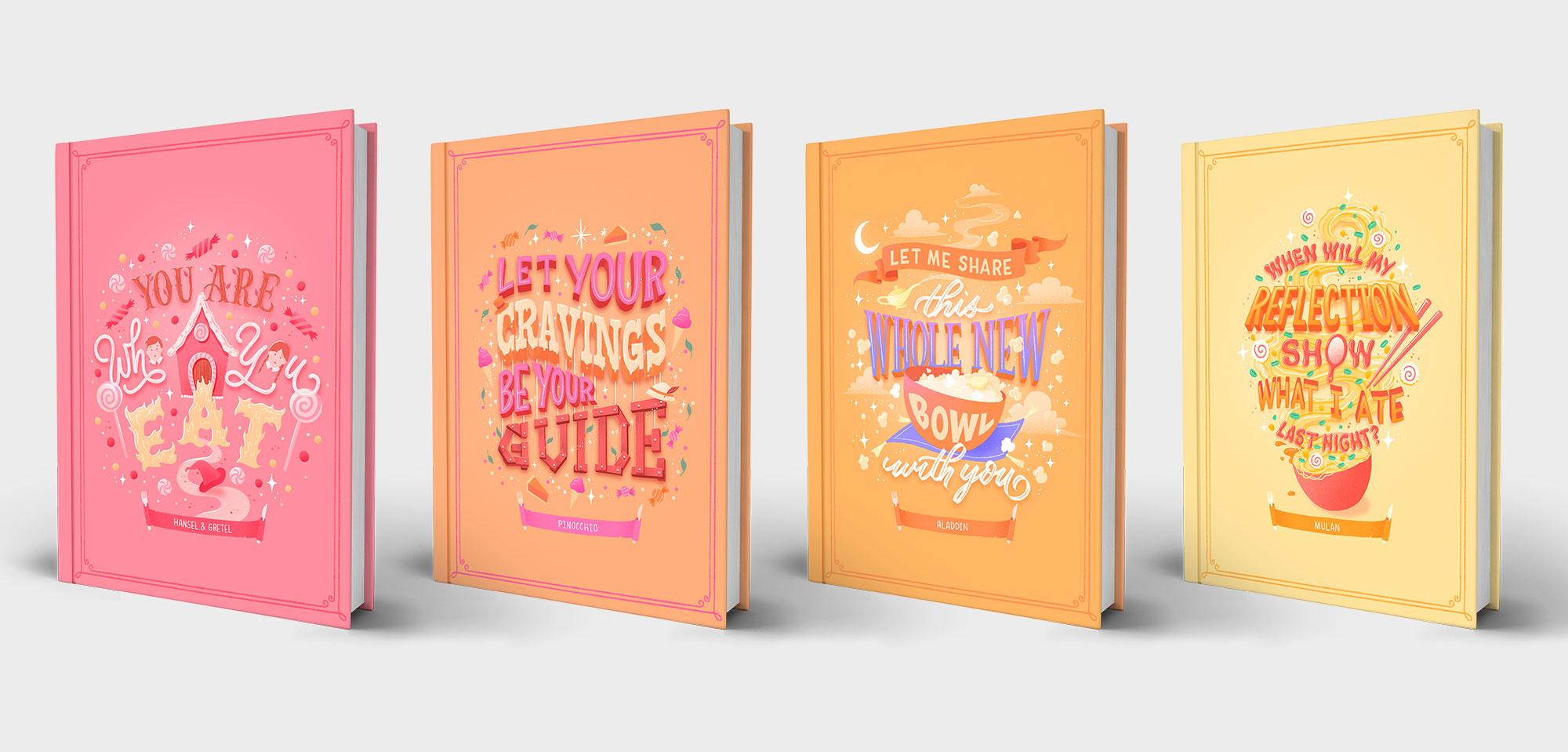 belinda-kou-book-cover-art-2