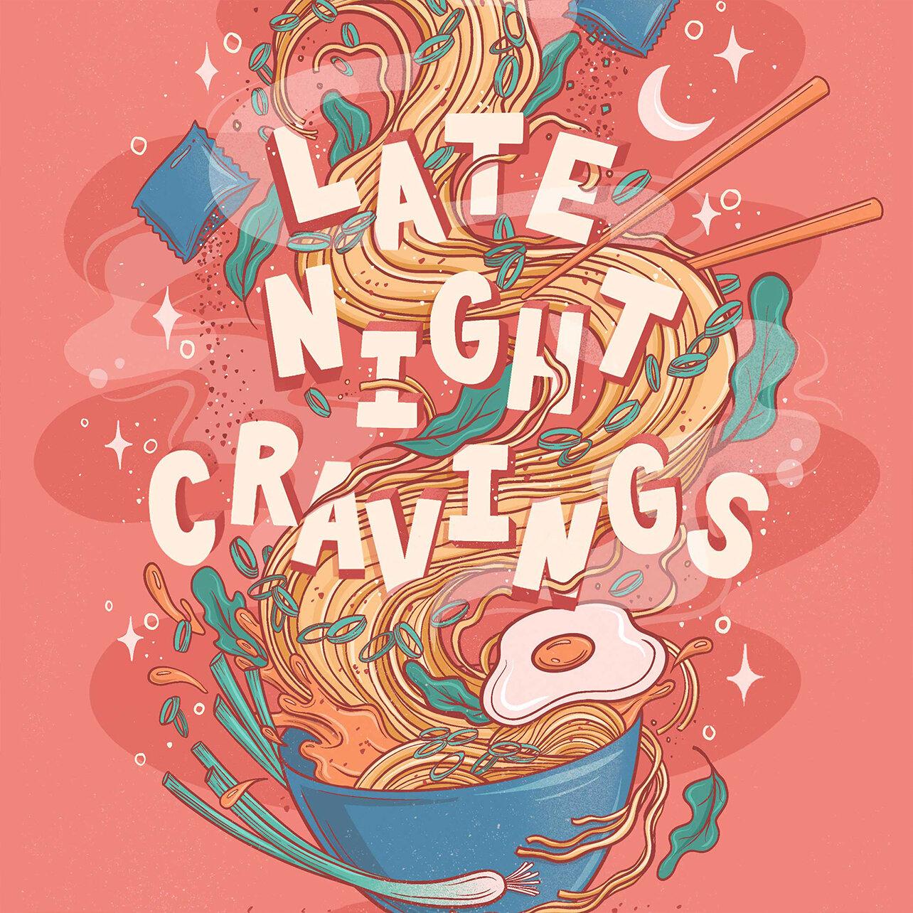 1_belinda-kou-late-night-ramen-lettering