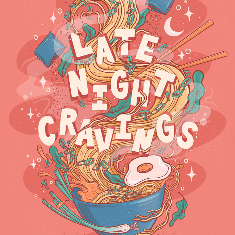 1_belinda-kou-late-night-ramen-lettering