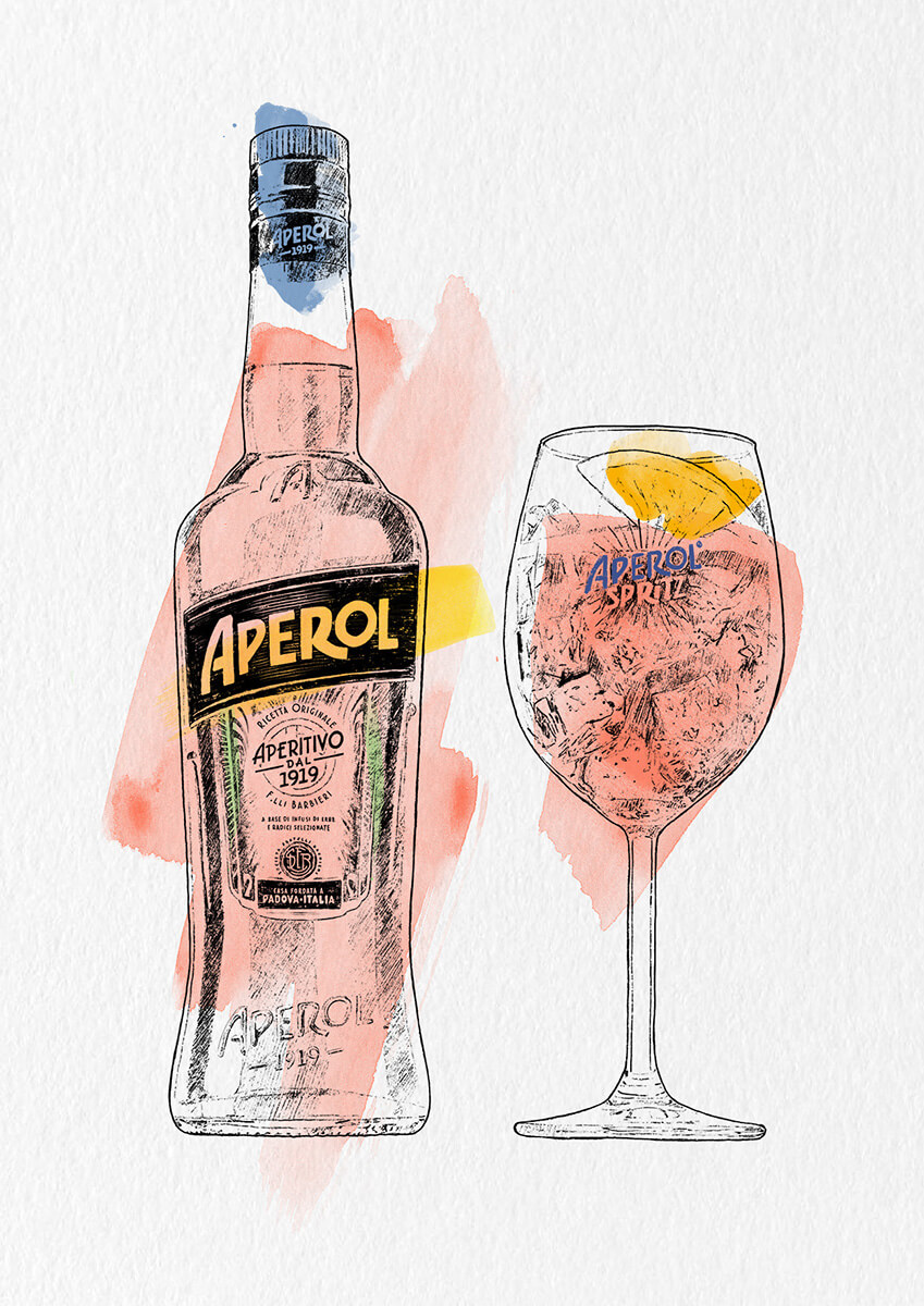 SA_DrinksSeries_AperolSpritz_Portfolio
