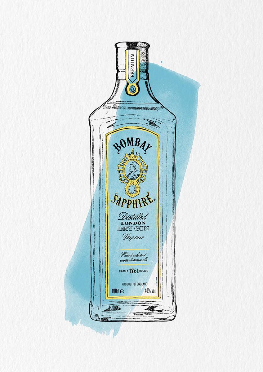 SA_DrinksSeries_BombaySapphire_Portfolio