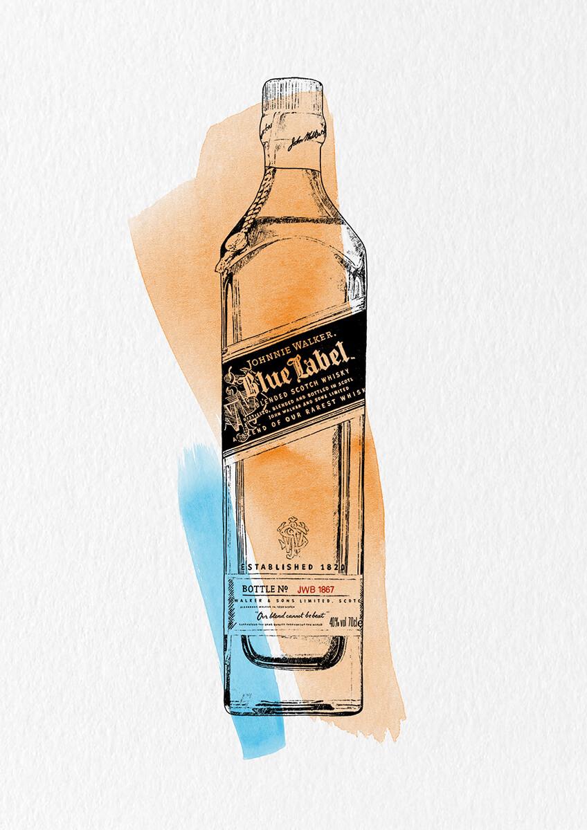 SA_DrinksSeries_JohnnieWalker_Portfolio