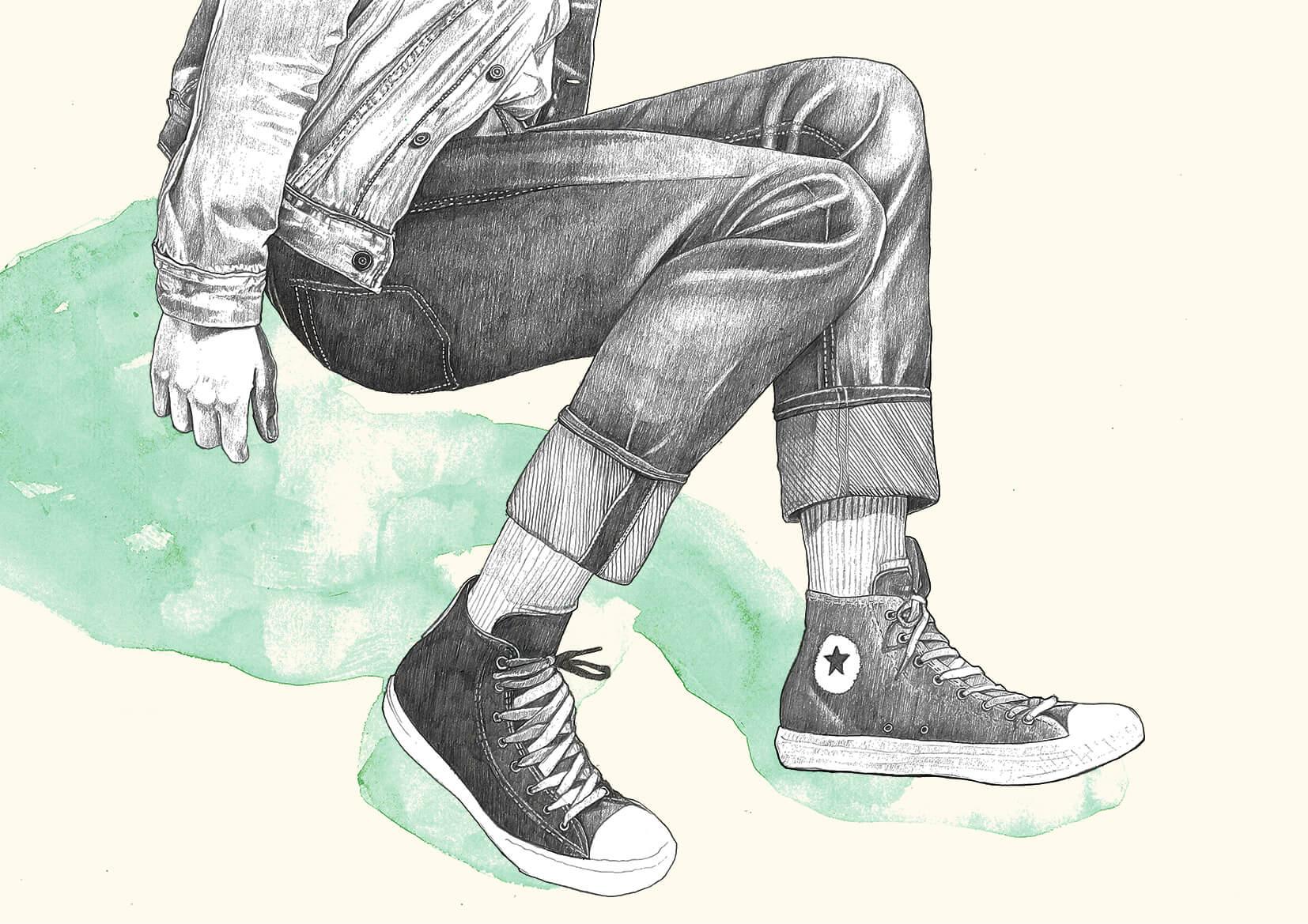 SA_Illustration_Levis_Portfolio