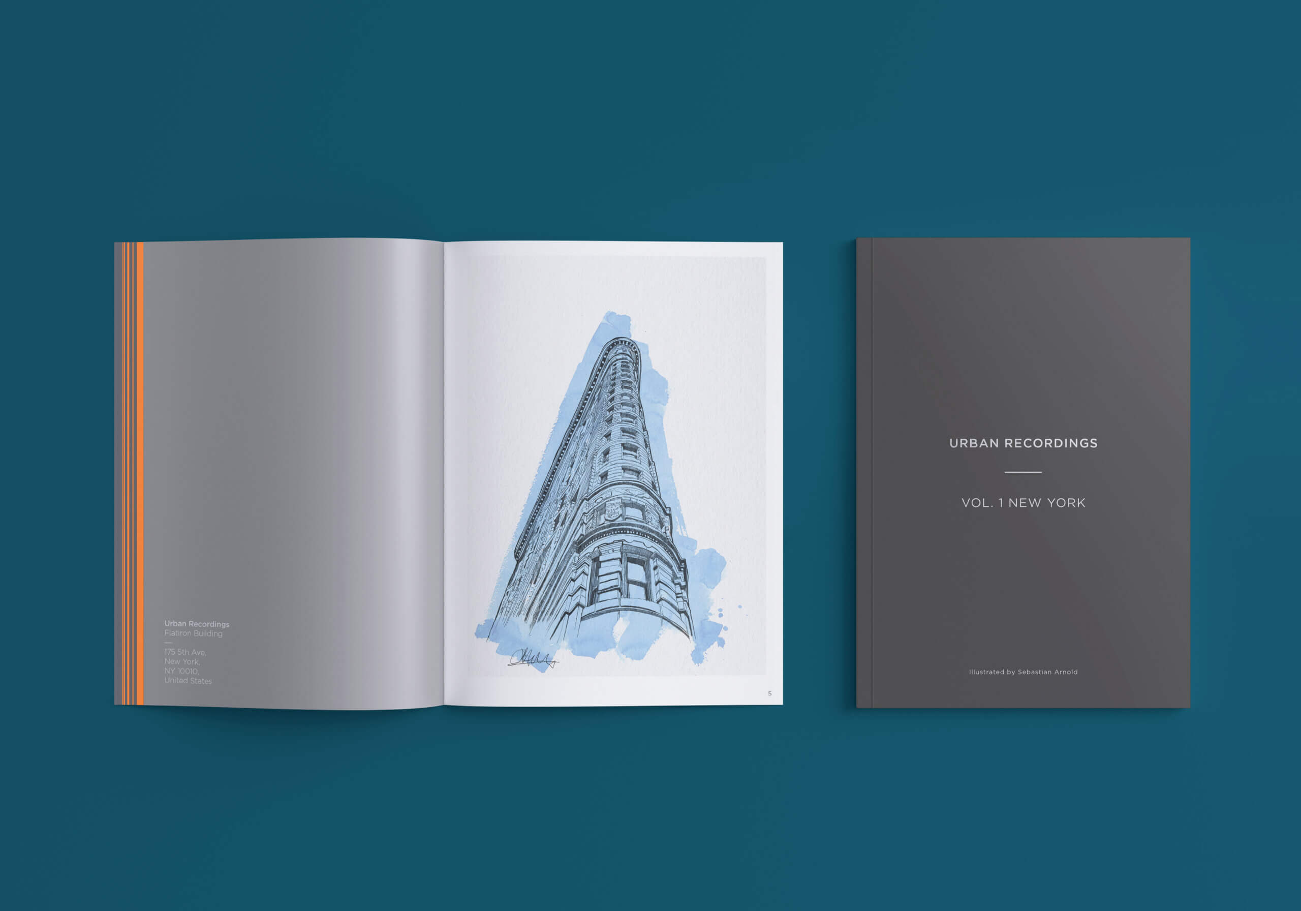 SA_NYC_Book_Mockup1